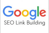 Efektívny linkbuilding