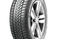 Kvalitné letné pneumatiky pre vyššiu bezpečnosť