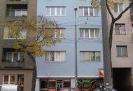 Sťahovanie bytov Bratislava do nového bývania
