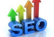 optimalizácia pre vyhľadávače je dlhodobý proces