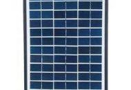 Solarne panely sú pre planétu prínosom
