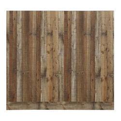 Farba na drevo exterier a jej cena