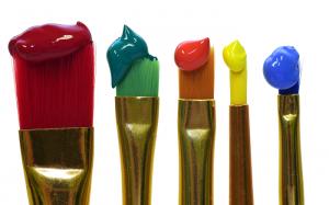 Aká farba na drevo exterier je najvhodnejšia?