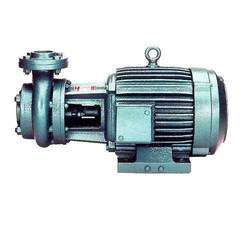 Definition for high power electric motors