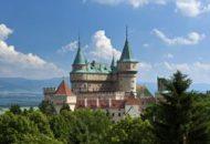 Zaujímavosti o Slovensku na jednom mieste