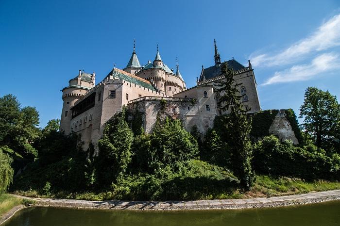 Zaujímavosti o Slovensku, ktoré musíte vedieť
