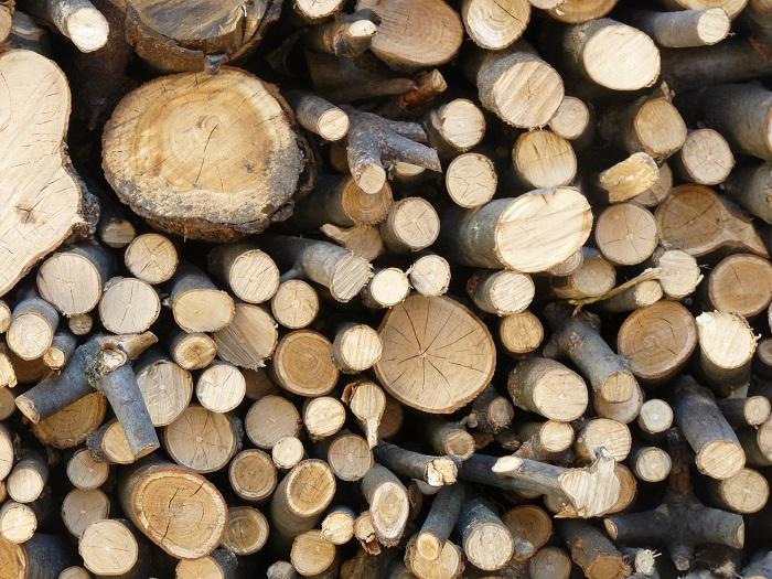 Kotly na drevo do bytovej jednotky