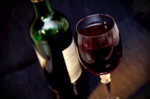 Darcekove vino na narodeniny