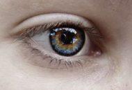 Tupozrakosť jedného oka