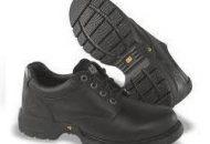 Značková pracovna obuv