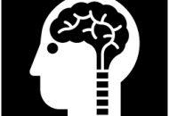 Neurologia Bratislava je tu pre vás