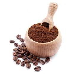 Mleta kava z celého sveta