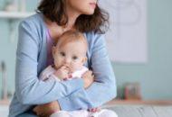 Zlatá žila v tehotenstve a jej príčina